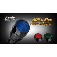 Фото Фильтр синий Fenix AOF-Lblue